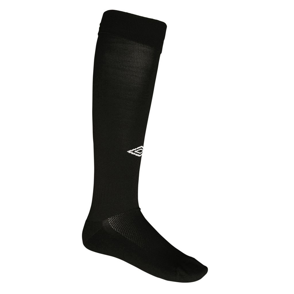 Umbro Player Soccer Socks - Adult