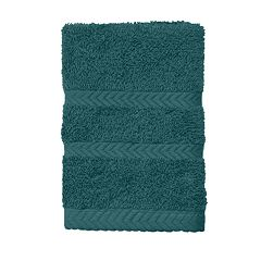 Martex DryFast Egyptian Cotton Washcloth
