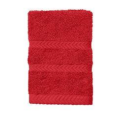 Martex DryFast Egyptian Cotton Washcloth
