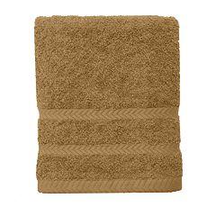 Martex DryFast Egyptian Cotton Hand Towel