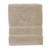 Martex DryFast Egyptian Cotton Hand Towel