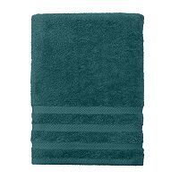 Martex DryFast Egyptian Cotton Bath Towel