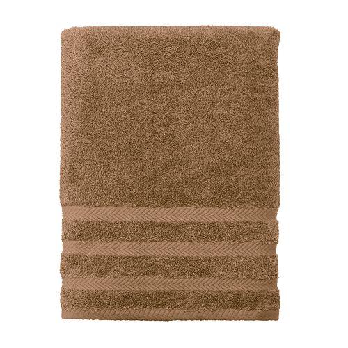 Martex DryFast Egyptian Cotton Bath Towel