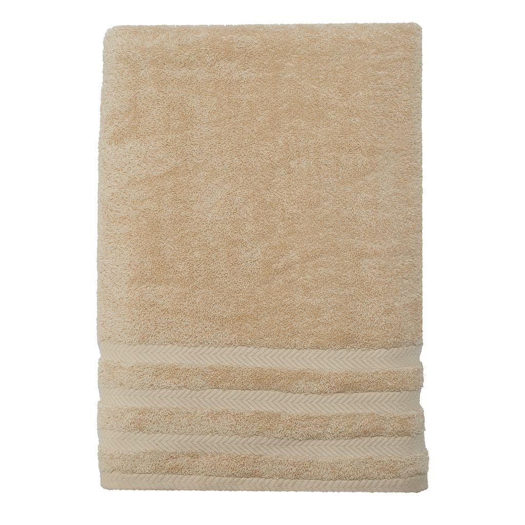 Martex DryFast Egyptian Cotton Large Bath Towel