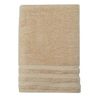 Martex DryFast Egyptian Cotton Large Bath Towel