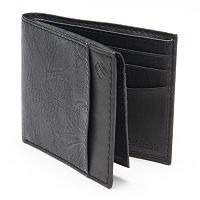 Columbia X-Capacity Security Wallet - Men