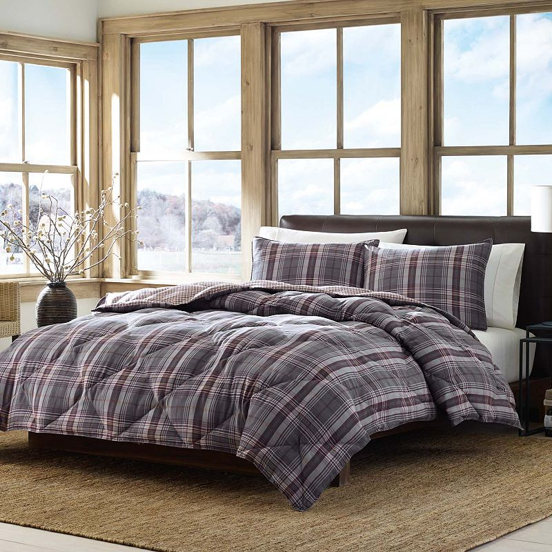 air frame mattress twin