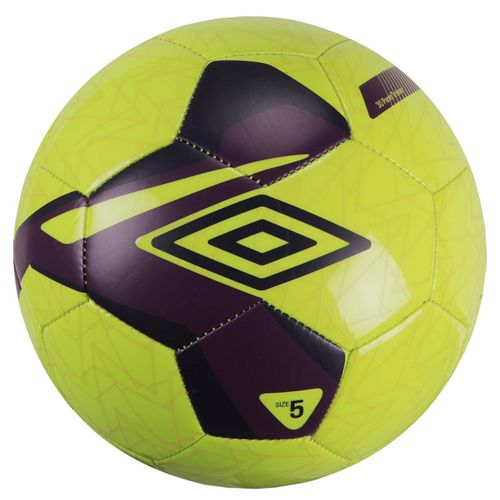 Umbro UX-1 Trainer Soccer Ball