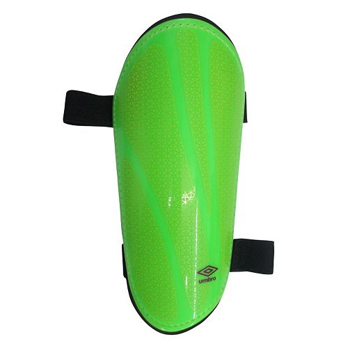 Umbro NEO Shield Slip Soccer Shin Guards - Adult