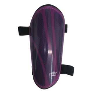 Umbro NEO Shield Slip Soccer Shin Guards - Adult