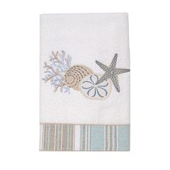 Avanti By the Sea Hand Towel