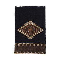 Avanti Mojave Hand Towel