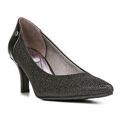 LifeStride Star Too Women's Dress Heels