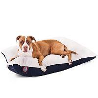 Majestic Pet Rectangular Pet Bed - 48'' x 36''