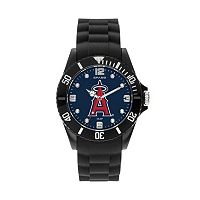 Sparo Men's Spirit Los Angeles Angels of Anaheim Watch