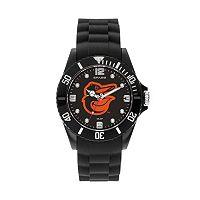 Sparo Men's Spirit Baltimore Orioles Watch