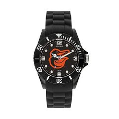 Sparo Men's Spirit Baltimore Orioles Watch