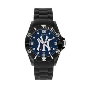 Sparo Men's Spirit New York Yankees Watch