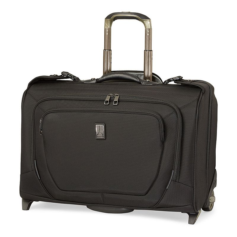 Travelpro Luggage, Crew 10 21 3/4-in. Wheeled Garment Bag