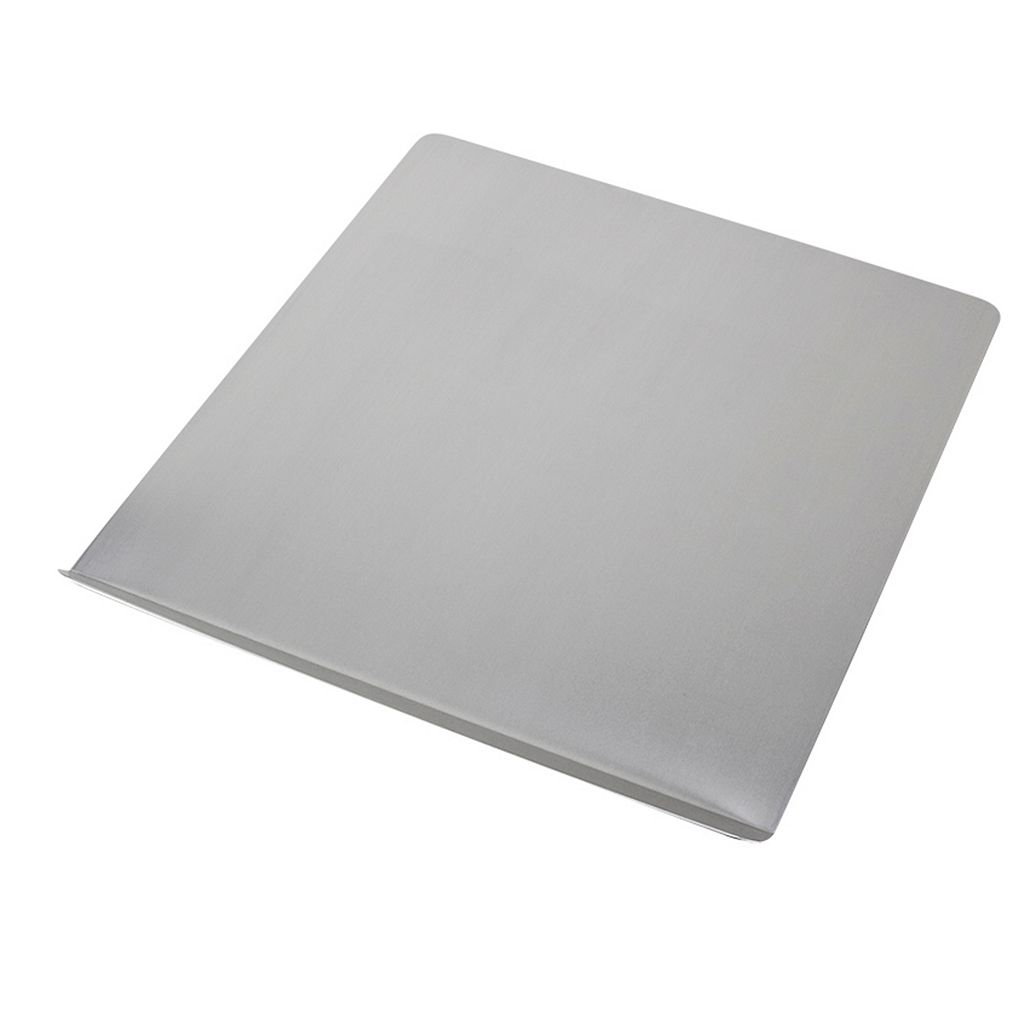 T-Fal AirBake 14'' x 16'' Large Cookie Sheet
