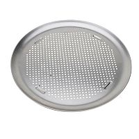 T-Fal AirBake Natural Large 15 3/4 in Pizza Pan
