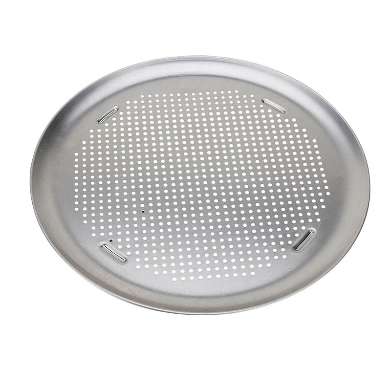 T-Fal Large 15 3/4-in. Pizza Pan
