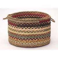 Colonial Mills Fabric Braid 14
