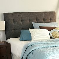 Humble + Haute Stratton Upholstered Headboard - Full
