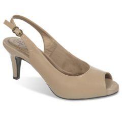 Nude Heels | Kohl's
