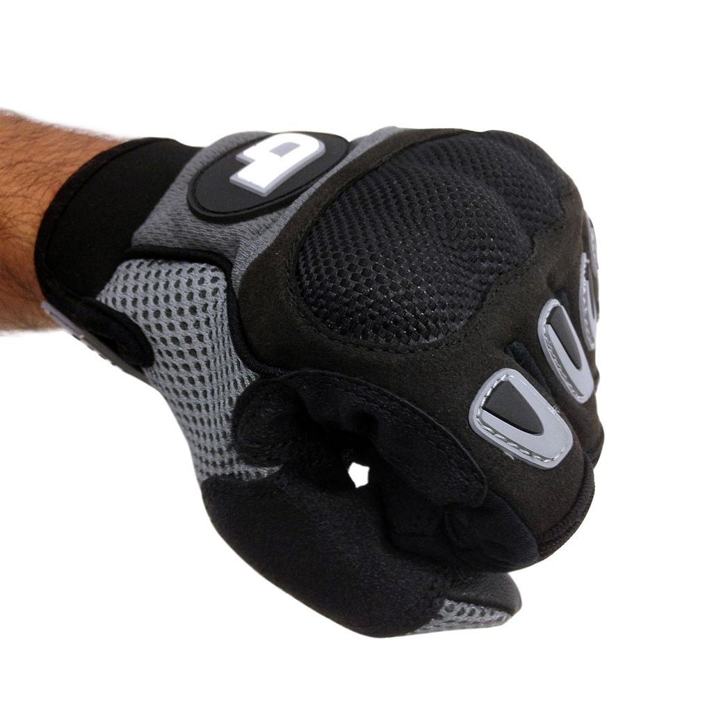 Cycle Force Full Finger Tactical Cycling Gloves