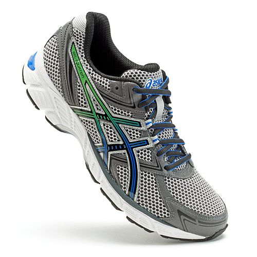 ASICS GEL-Equation 7 Men s Running Shoes 7910f16371