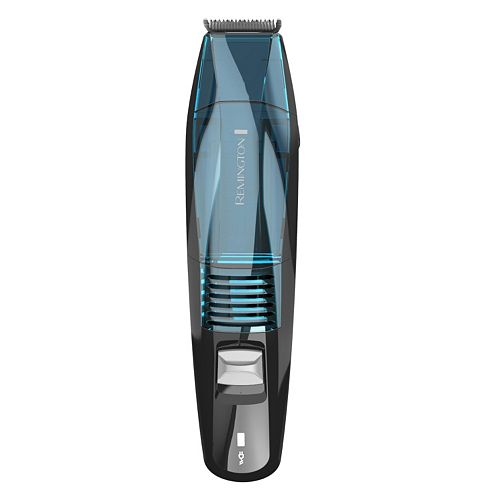 Remington Lithium 4-in-1 Trimmer