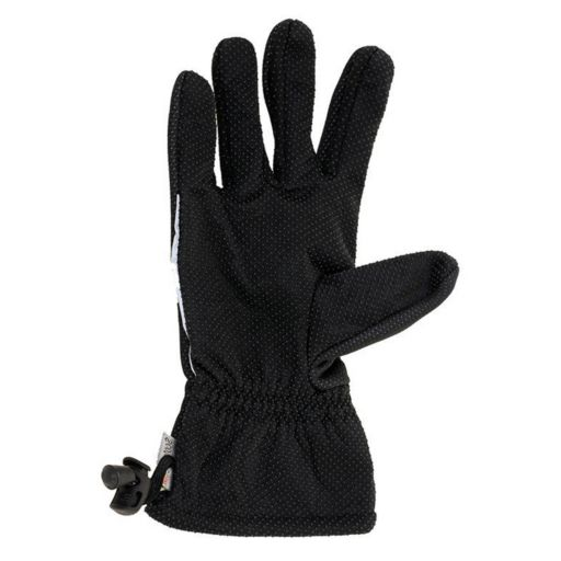 M-Wave Winter Cycling Gloves