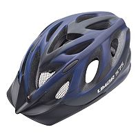 Limar 575 Sport Action Bike Helmet