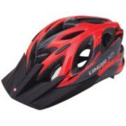 Limar 575 Sport Action Bike Helmet