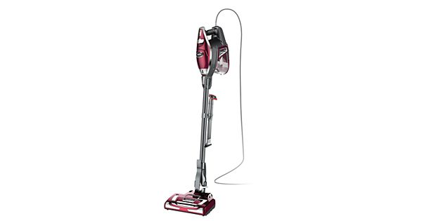 Shark Rocket Ultra Light Truepet Deluxe Vacuum Hv322