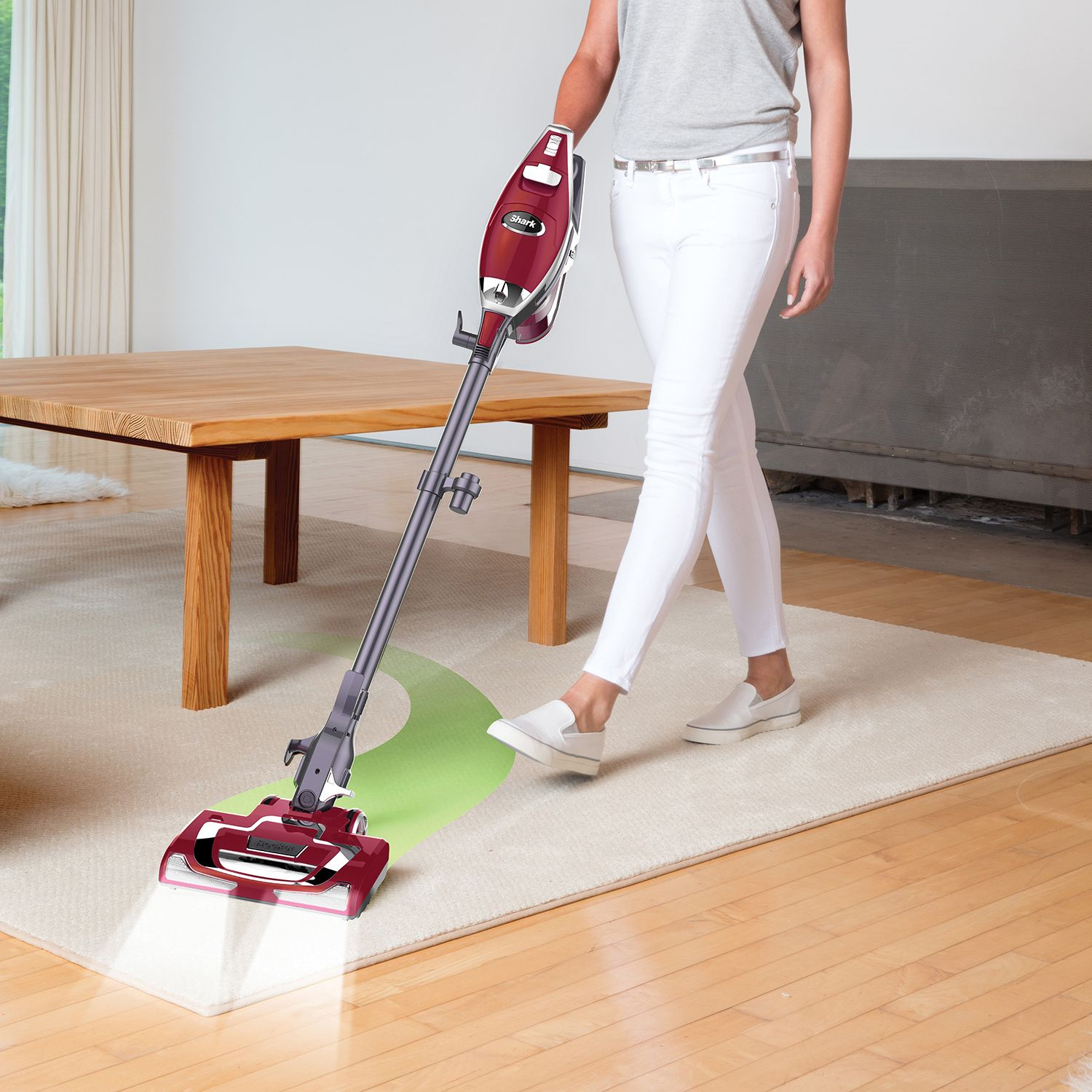 in floor robotic s wood box the htm review pilot max what vacuum