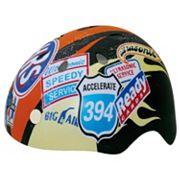 Ventura Street Freestyle Helmet