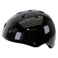 Ventura Gloss Freestyle Helmet