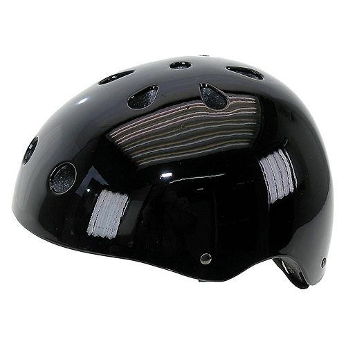 Ventura Gloss Freestyle Helmet