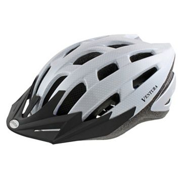 Ventura Sport Helmet