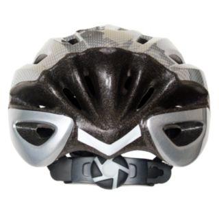 Ventura Neon Safety Sport Helmet