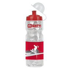 Mighty PBO 400-ml. Foil-Insulated Bottle