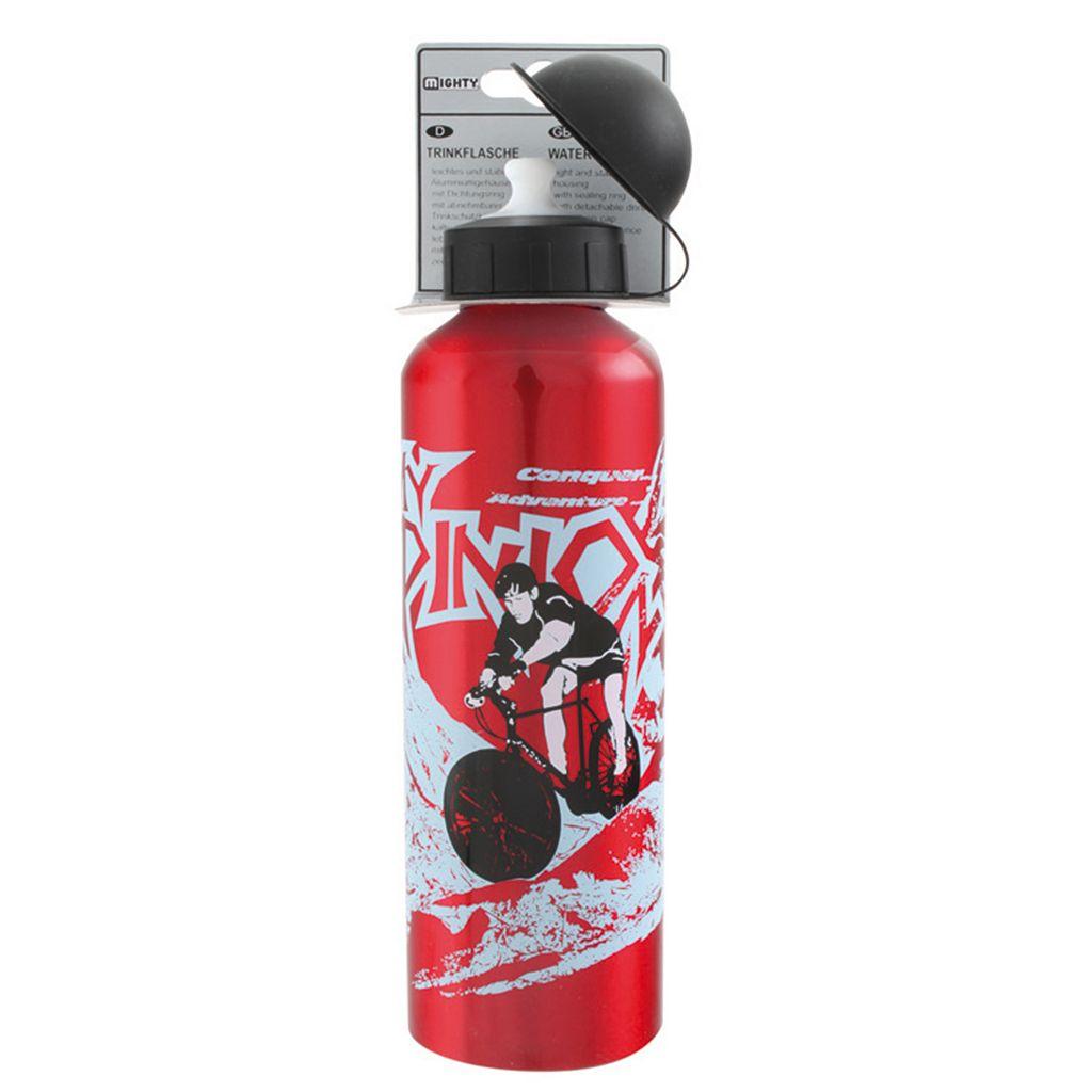 Mighty 750-ml. Alloy Water Bottle