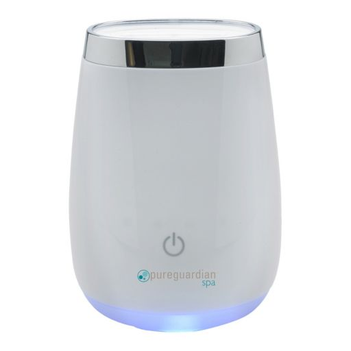 pureguardian Ultrasonic Aroma Spa Diffuser