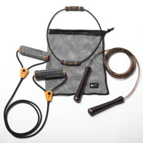 Nike 4-piece Training Kit