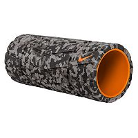 Nike 13-in. Textured Foam Roller