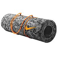 Nike 12-mm Thick Training Mat