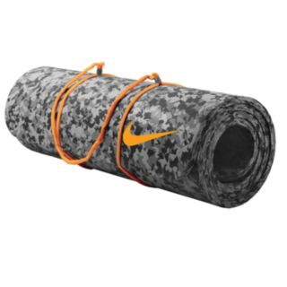 Nike 12-mm Thick Training Mat