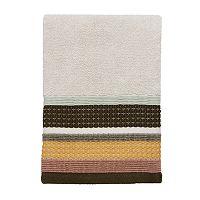 Jessen Stripe Hand Towel